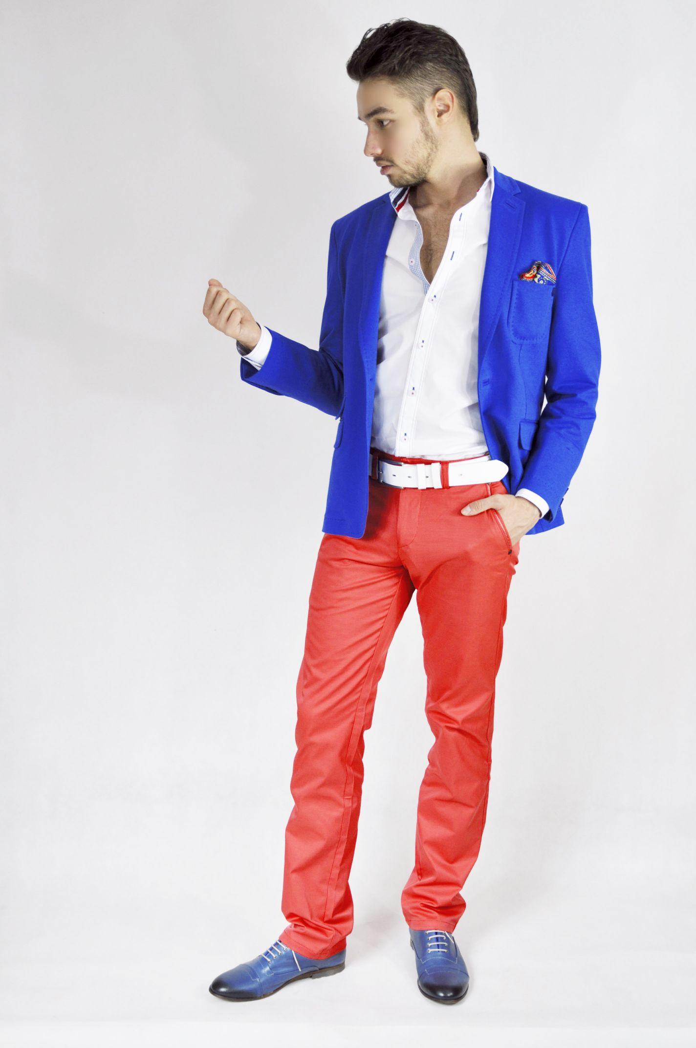0ca1caadb9a33 spodnie-garnitur-radom-sklep_01   Salon Mody Męskiej Okey